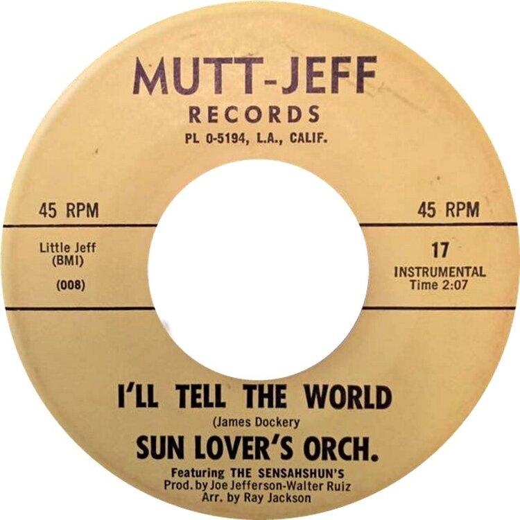 sunlovers-ill-tell-the-world-inst-mutt-jeff.thumb.jpg.7e83cbf600b21221633825e1b21ca03d.jpg