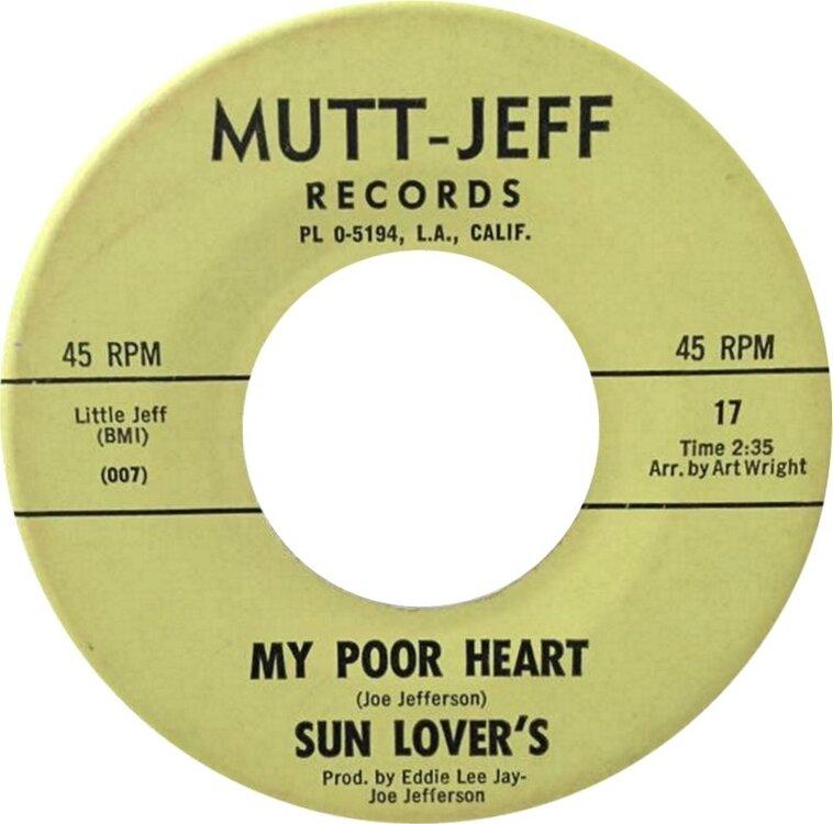 sunlovers-my-poor-heart-mutt-jeff.thumb.jpg.ea6673bda5a94bf93810a0bf2305c85a.jpg