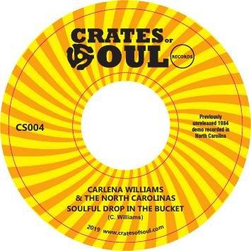 soul CS 004