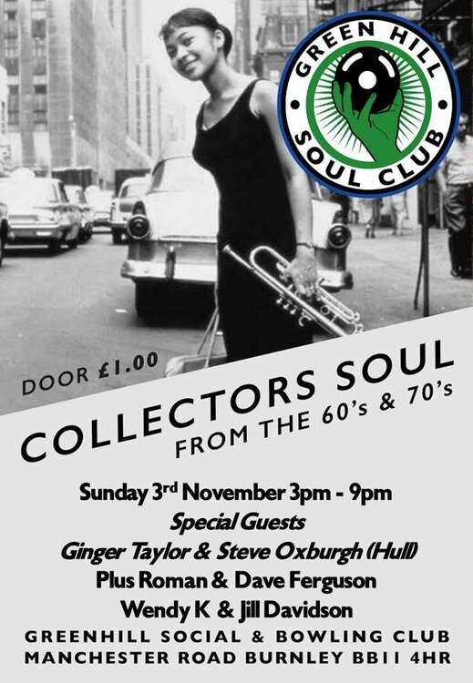 soul Soul Poster November JPEG 19