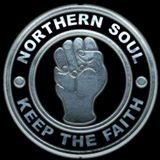 soul black soul fist logo copy