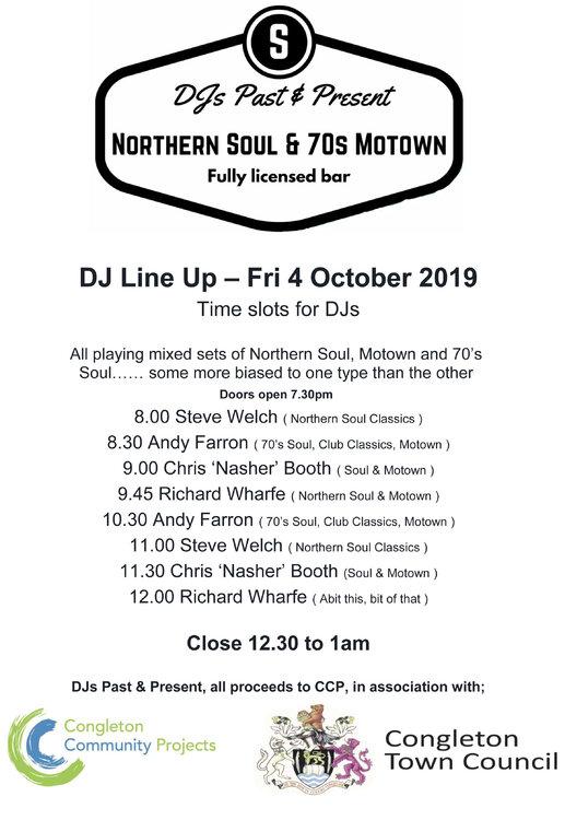 soul DJ LineUp_Oct19final5