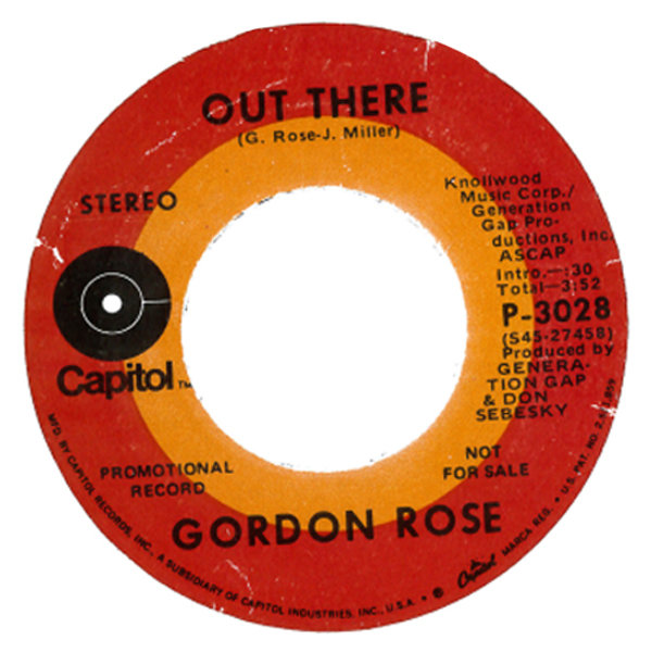 GordonRose.jpg.a17ce7d2735a41802236a810561e5204.jpg