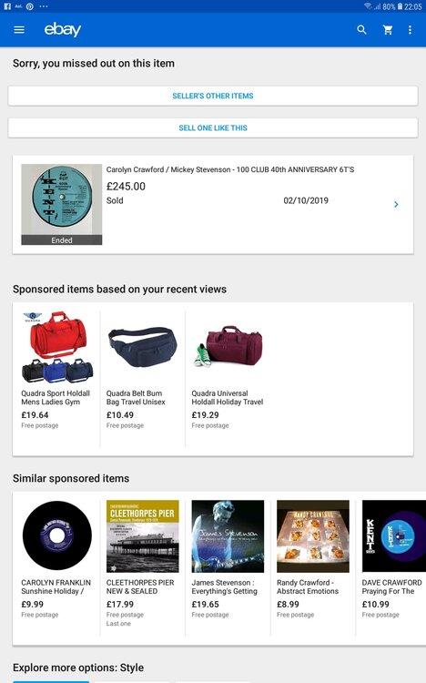 Screenshot_20191002-220530_eBay.jpg
