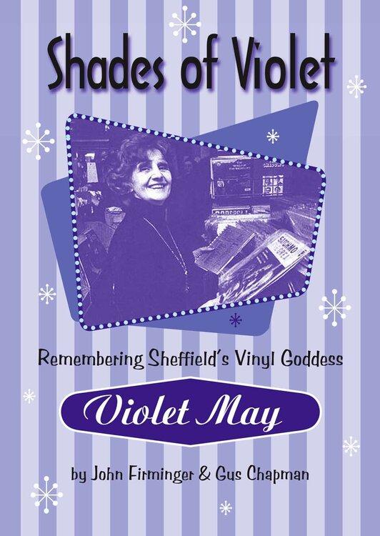 soul Violet