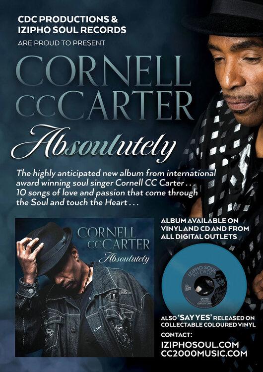 cornell-carter-izipho-records-source.jpg