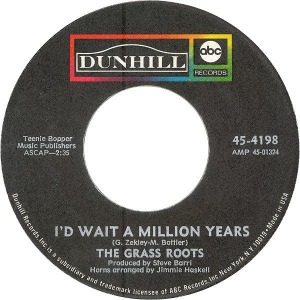 grass-roots-id-wait-a-million-years-1969-17.jpg.638f7c7ccca2bfc725308a781c467cd8.jpg