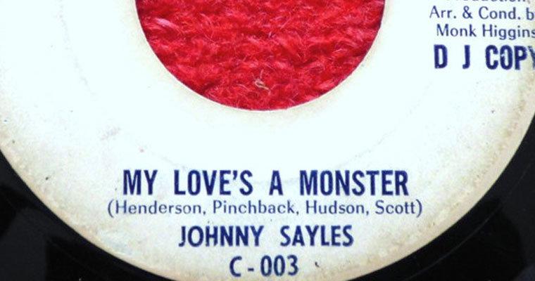 monster-soul-source.jpg