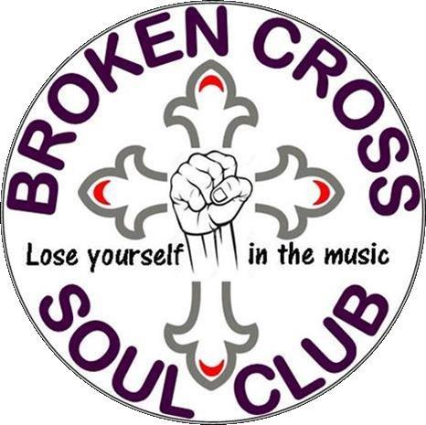 soul badge bx