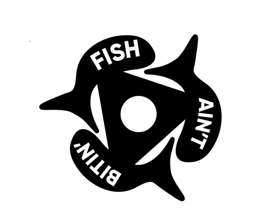soul FAB Logo