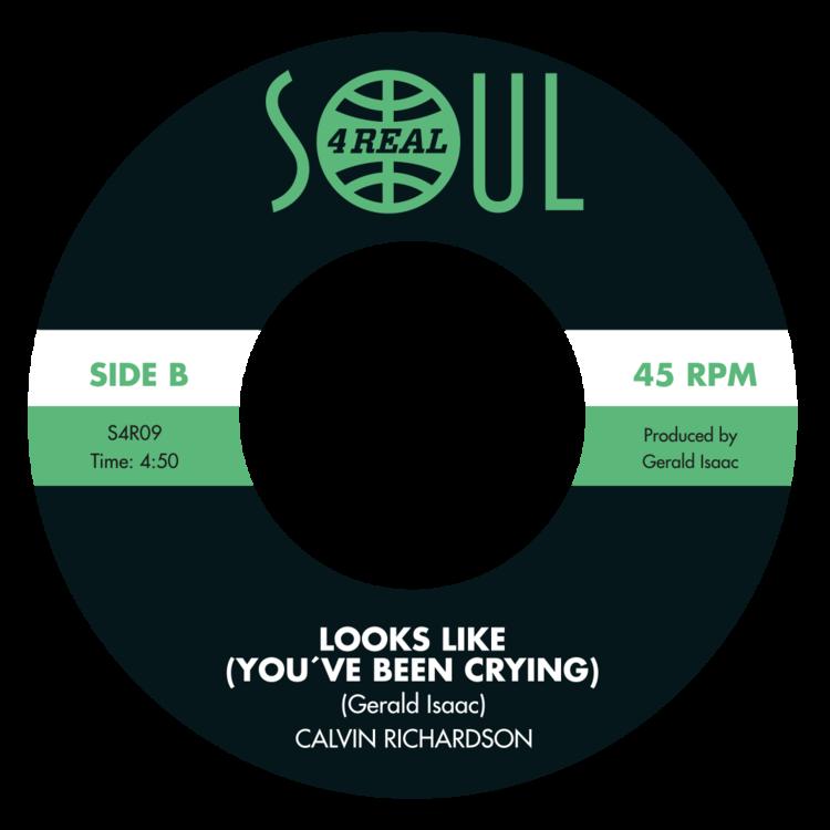 soul label B sin fondo