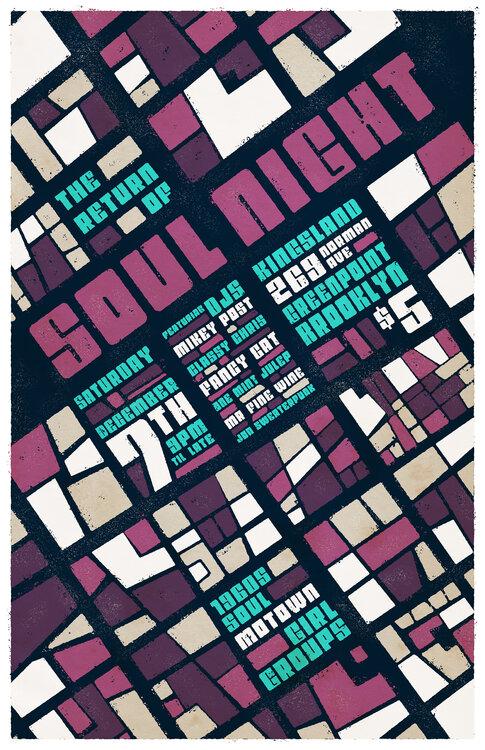 soul SoulNight_12 7 19_PRINT 11x17 copy (1)