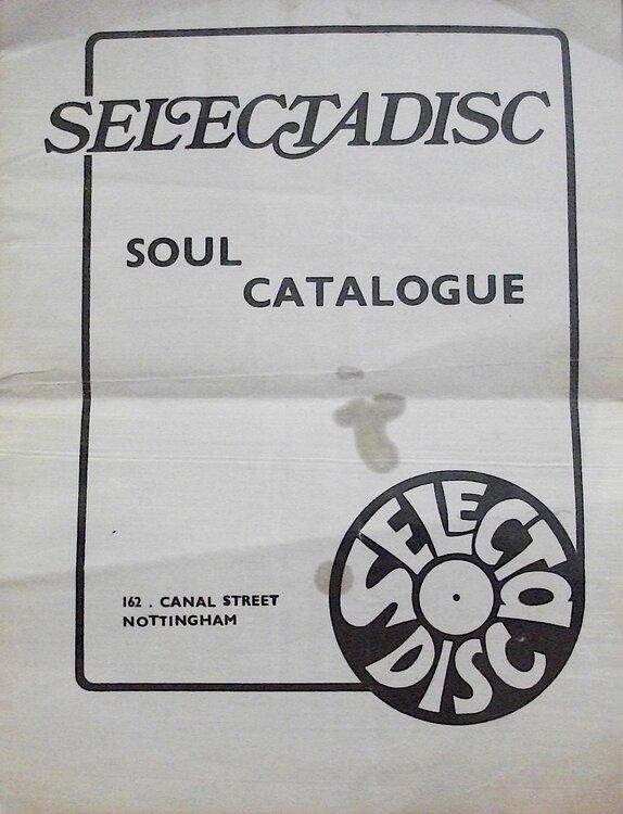 soul DSCF4065