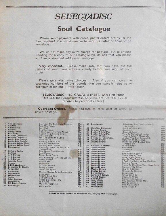 soul DSCF4067