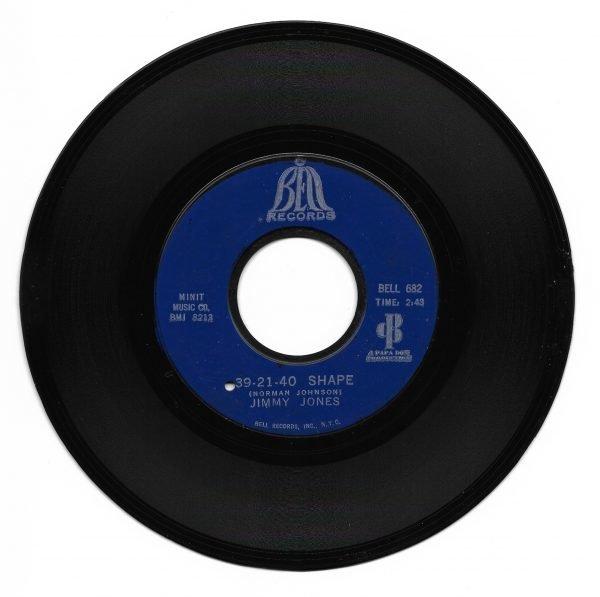 Jimmy-Jones-600x597.jpg.139b1dce03d5599f413b2eca8c130579.jpg