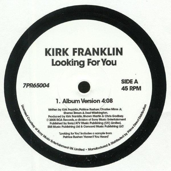 soul Kirk
