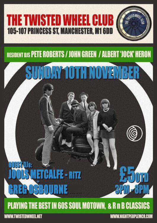 Sun-10th-Nov-Jools-Metcalfe-Greg-Osbourne.thumb.jpg.b4f1fe14cddaf4b2d6df99e9240d58f7.jpg