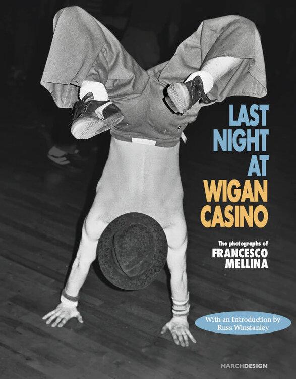 last-allnighter-wigan-casino-soul.jpg