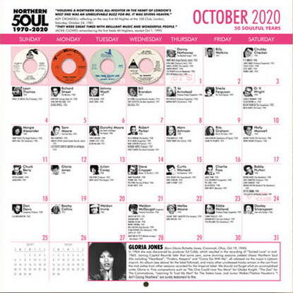 northern-soul-50-years-calendar-2.jpg