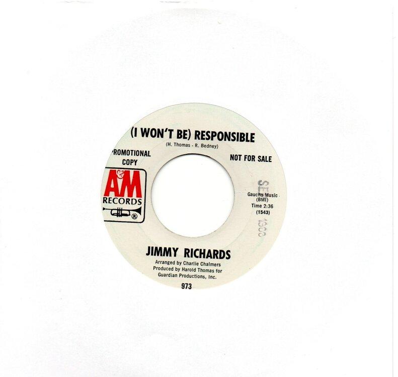 soul Jimmy Richards20191203_09142591