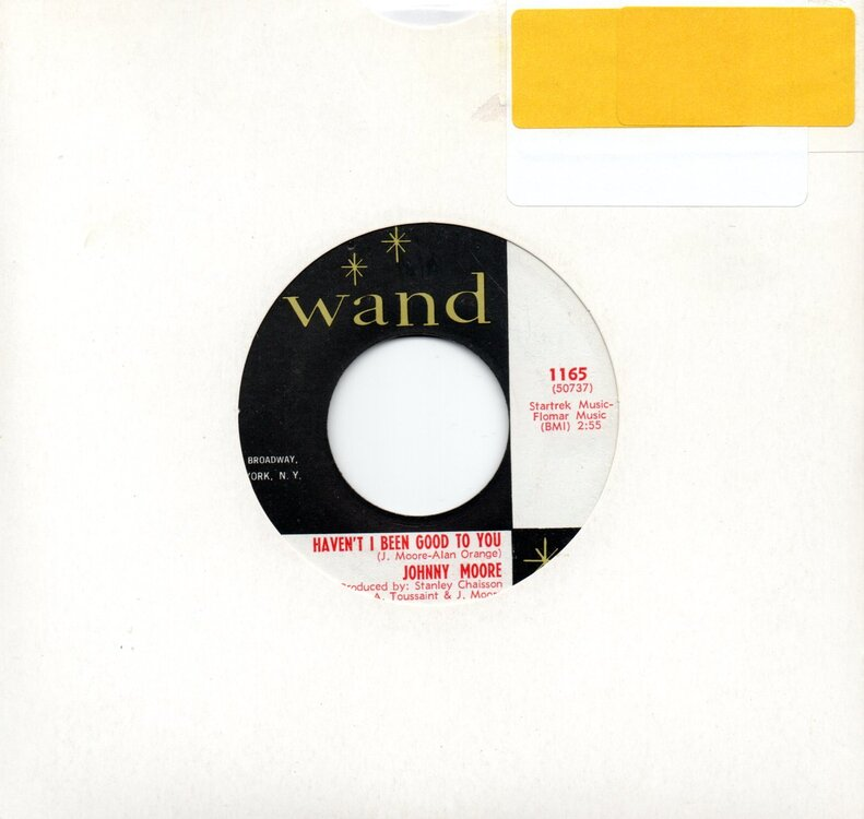 soul Johnny Moore20191203_09093028