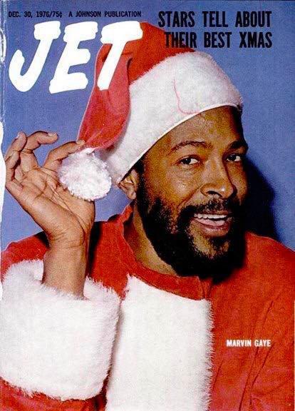 soul Marvin Christmas (1)