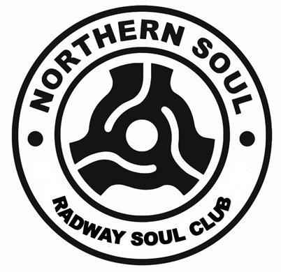 soul radwaysoul badge final