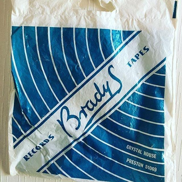 soul Bradys 2