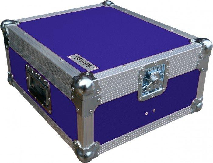 7inch_400_purple_.jpg.dcf4032635ec112adb148800430fcf93.jpg