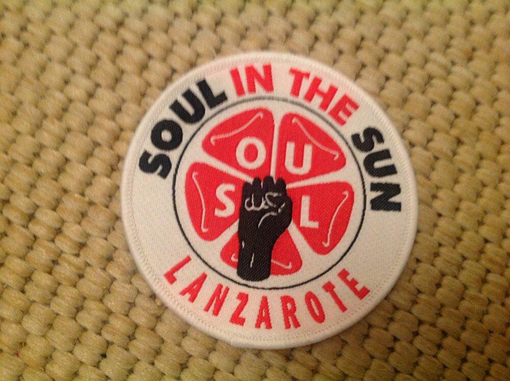 soul IMG_6943