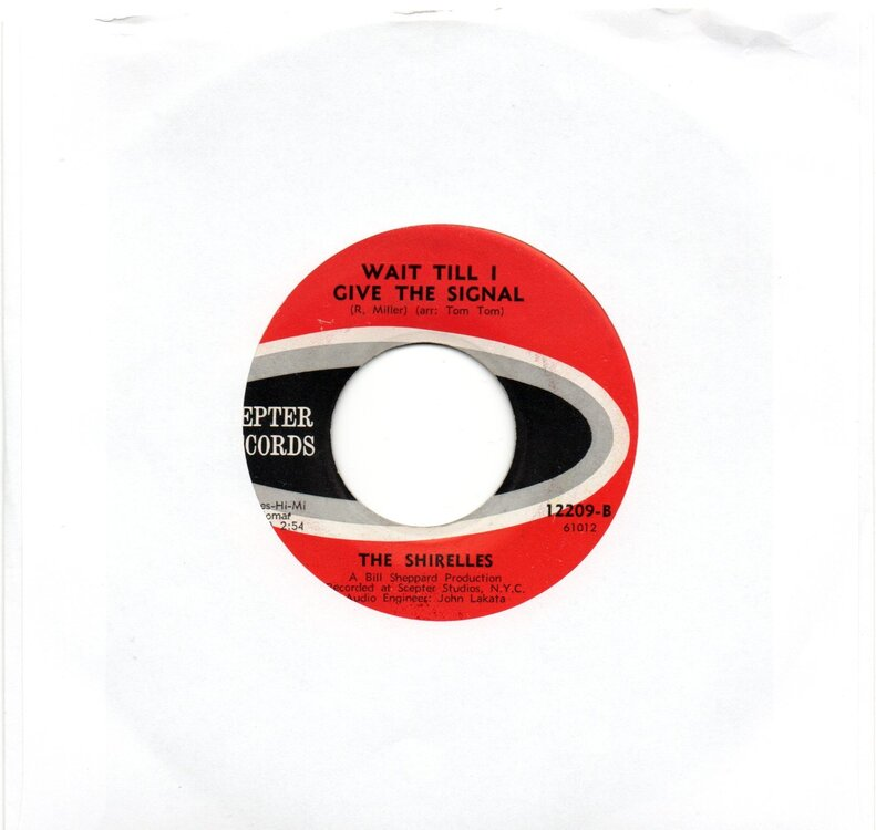 soul Shirelles20191203_09152957