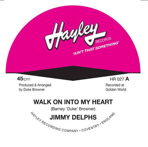jimmy-deplhs-source-hayley-1.jpg