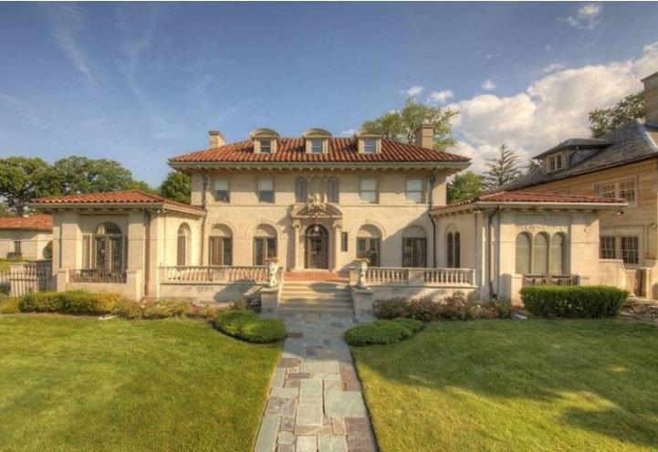 motown-mansion-source-2.jpg