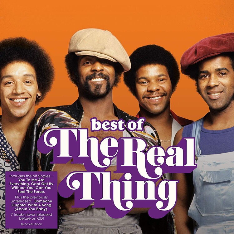 real-thing-cover.jpg