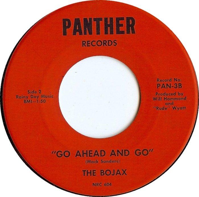 the-bojax-hippie-times-1967-2.jpg.a64c49ca905eaf14bc3b23936c2bce27.jpg