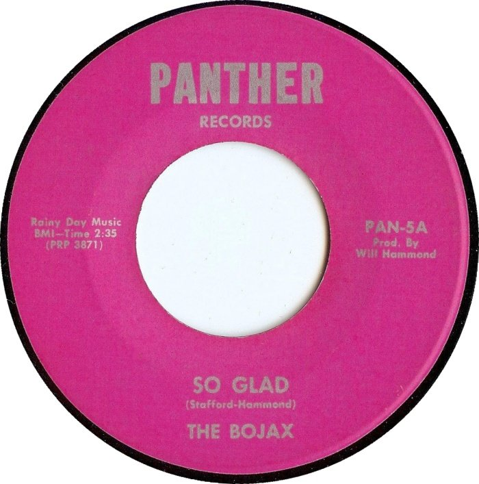 the-bojax-so-glad-panther.jpg.a0ab2a304f0ab73b2a39d28a1e0f22db.jpg