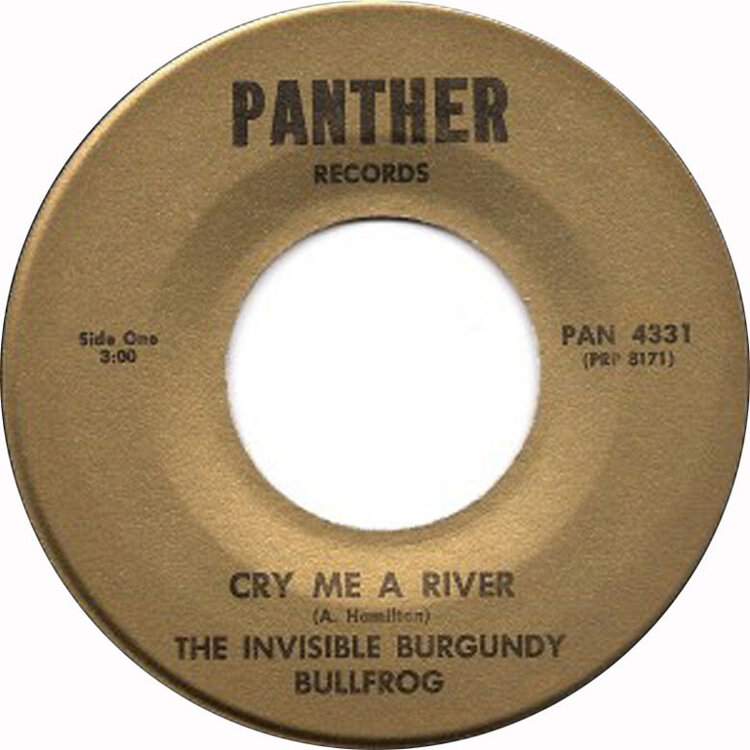 the-invisible-burgundy-bullfrog-cry-me-a-river-panther.thumb.jpg.77cc6bc5587e9e6832ea1d78d6efb95a.jpg