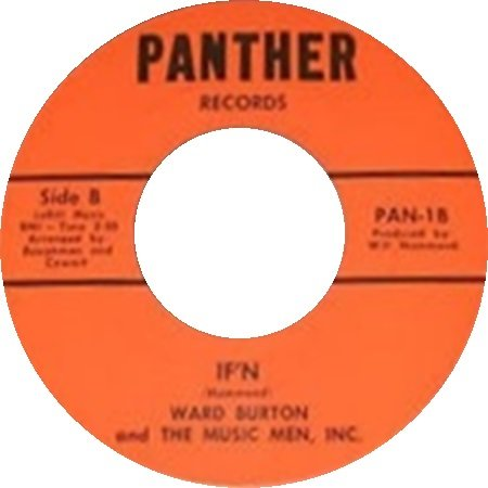 ward-burton-and-the-music-men-inc-ifn-panther.jpg.a6761852a49fcff3d126fa301737f8d7.jpg
