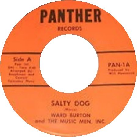 ward-burton-and-the-music-men-inc-salty-dog-panther.jpg.51ef1a5e54bfff3d621db22d6b319fbe.jpg