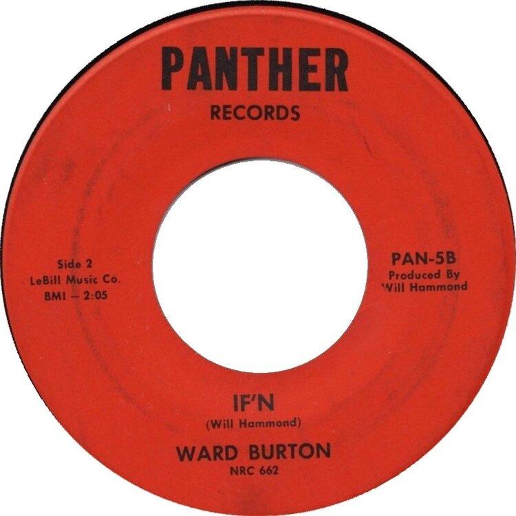 ward-burton-ifn-panther.thumb.jpg.a60cc69f7c1a2f29d6baaa80e22906de.jpg