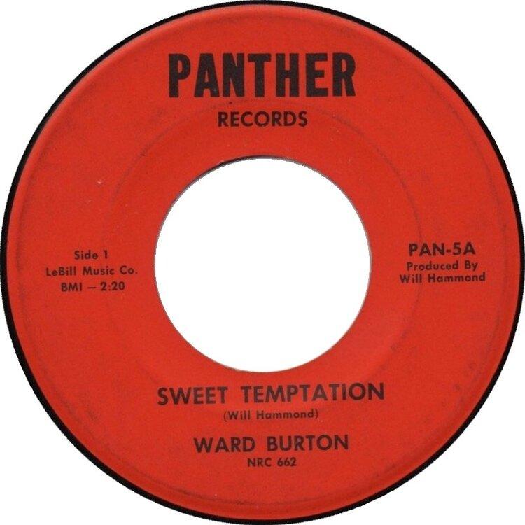 ward-burton-sweet-temptation-panther.thumb.jpg.2646aa1eda63374135518205b1653caa.jpg