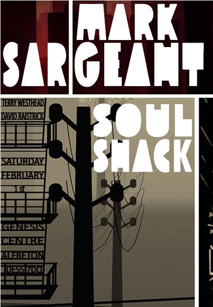 soul Sarg2 2