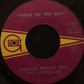 soul Show Me The Way MRATV