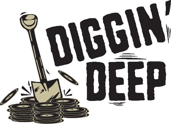 soul dd_logo (1) 594x430