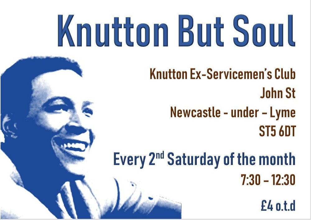 soul new_Knutton But Soul 1