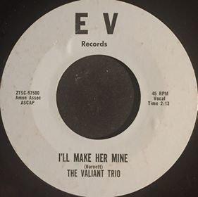 soul Ill Make Her Mine VT