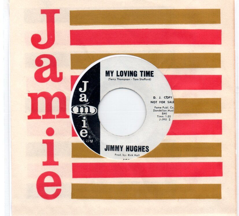 soul Jimmy20200122_14393011