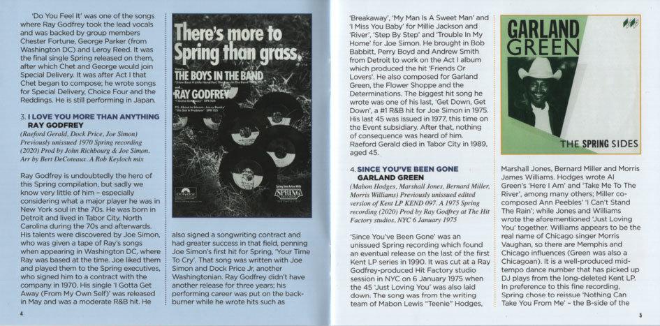spring-soul-new-york-scan-1.jpg