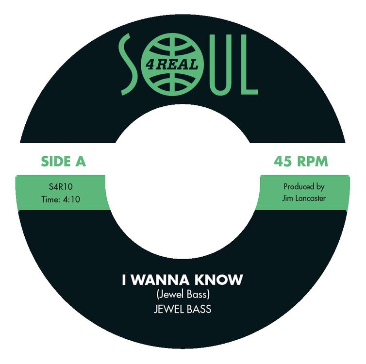 soul label A sin fondo