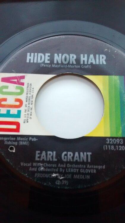 soul Earl 1